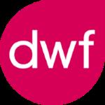 DWF_New_Logo_Outline_RGB_72dpi (NO BACKGROUND) kkkkkkk
