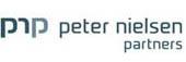 Kancelaria Peter Nielsen & Partners
