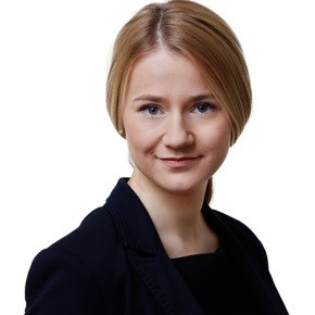 aleksandra-sudak-prawnik-w-kancelarii-hogan-lovells
