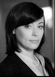 katarzyna-zukowska-prawnik-w-kancelarii-wardynski-i-wspolnicy